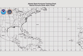 Tracking_Map_Full Hurricane Tracking Map Gulf Of Mexico With Coordinates on hurricane off of mexico, hurricane watch gulf of mexico, hurricane tracking map uk, hurricane forecast for gulf of mexico, hurricane rita gulf of mexico, hurricane tracking map usa, weather map gulf of mexico, hurricane tracking map puerto rico, florida map gulf of mexico, map of gulf of mexico, hurricane ike gulf of mexico, hurricane tracking map gulf coast, hurricane tracking chart, hurricane tracking map atlantic ocean, marine map gulf of mexico,